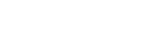 Información al Usuario Financiero